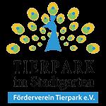 Förderverein Tierpark e.V. Recklinghausen Logo